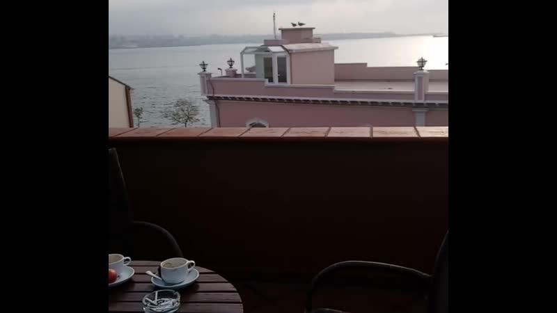 Стамбул 1 день. Тур по Золотому Кольцу Турции креативныйтурагент 7(347) 298-18-08