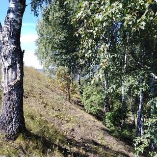позволяет картинка вачский район горы дина деревня никому передавали
