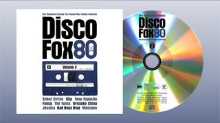 Maxi-Singles Collection: Disco Fox 80 V3   Video-Promo