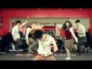 Yoo Jae Suk, HAHA, Park Myung Soo, Jung Hyung Don Noh Hong Chul - Coke Play CF : Let's Play