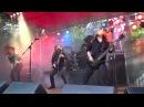 NORTHERN PLAGUE 01 - Live@UTBS 2014