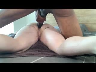 Lauren Phillips ( Lauren Phillips  Dredd Ac 1-7) [All Sex, Hardcore, Blowjob, Gonzo,Porno,Incest]