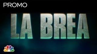 Unearth the Mysteries of La Brea This Fall