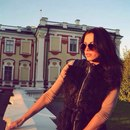 Jekaterina Ojandi фотография #2