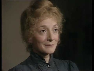 BBC's Marie Curie Miniseries 1977 Episode-01 (Starring Jane Lapotaire and Nigel Hawthorne)